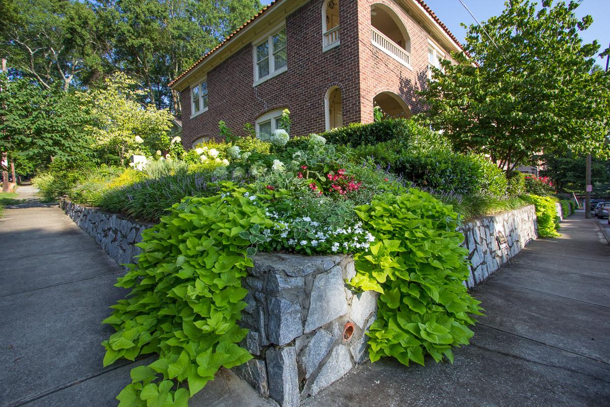 Delightful Cultivators Design U0026 Landscape Design Inspirations